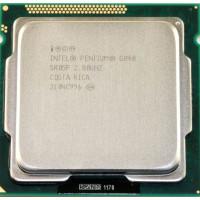 Intel Pentium G840 2.80 GHz