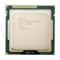 Intel Pentium G860 3.00 GHz