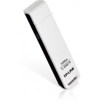 Placa retea wireless N TP-Link TL-WN821N