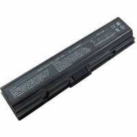 Baterie laptop Toshiba Satellite A210-287 - replacement
