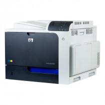 HP ColorLaserJet CP4525