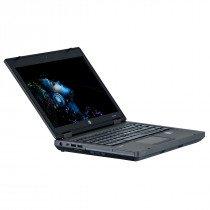 HP ProBook 6470B 14 inch LED, Intel Core i3-3120M 2.50 GHz, 4 GB DDR 3, 320 GB HDD, DVD-RW