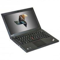 Lenovo ThinkPad X240 12.5 inch LED, Intel Core i5-4200U 1.60 GHz, 8 GB DDR 3, 128 GB SSD, Webcam