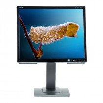 NEC EA193MI, 19 inch LCD, 1280 x 1024, displayport