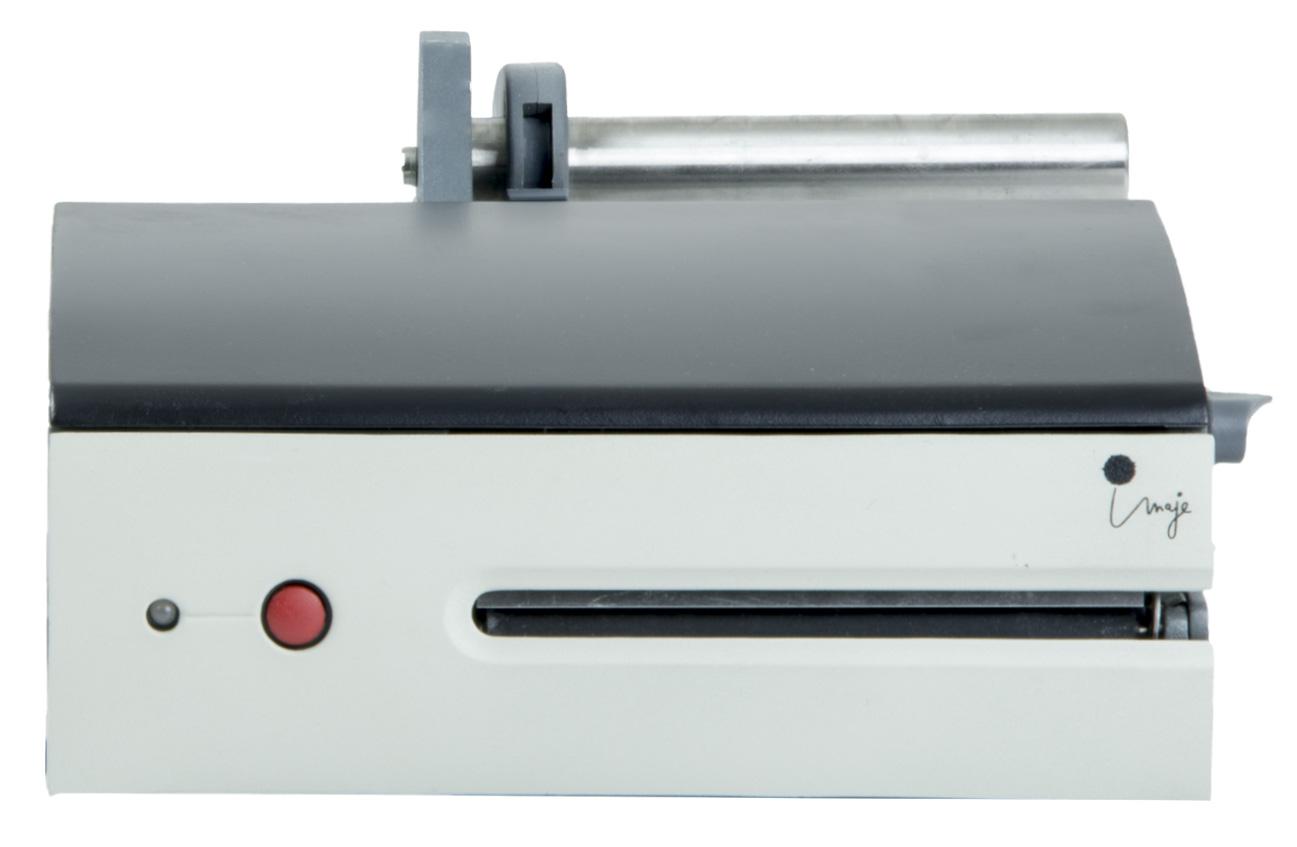 Imprimanta POS Imaje MP Compact 4