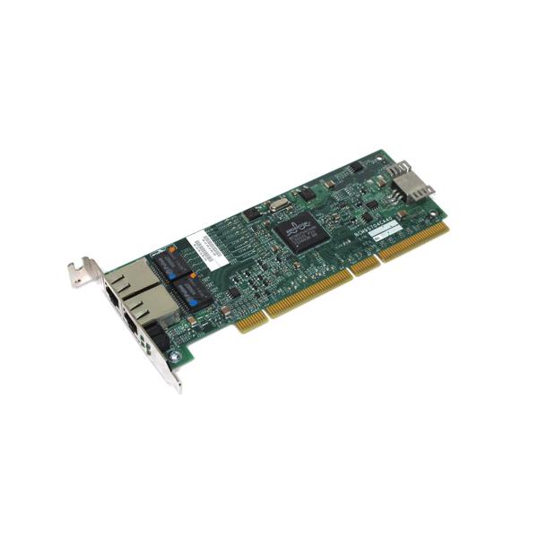 Lancard Server Broadcom 10/100/1000 Dual Port