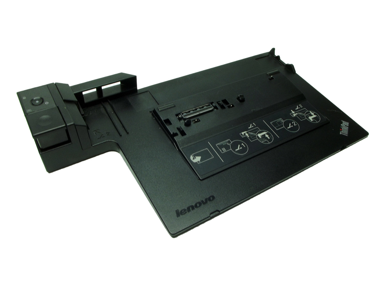 Docking Station Lenovo Thinkpad Mini Dock Series 3