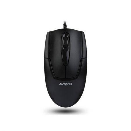 Mouse Optic A4tech Op-540nu V-track