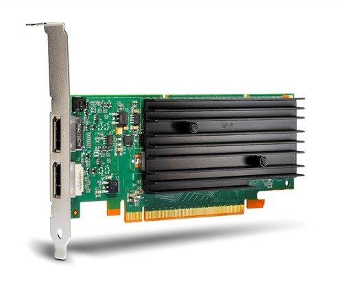 Placa Video Nvidia Quadro Nvs295 256 Mb Gddr3 - Second Hand