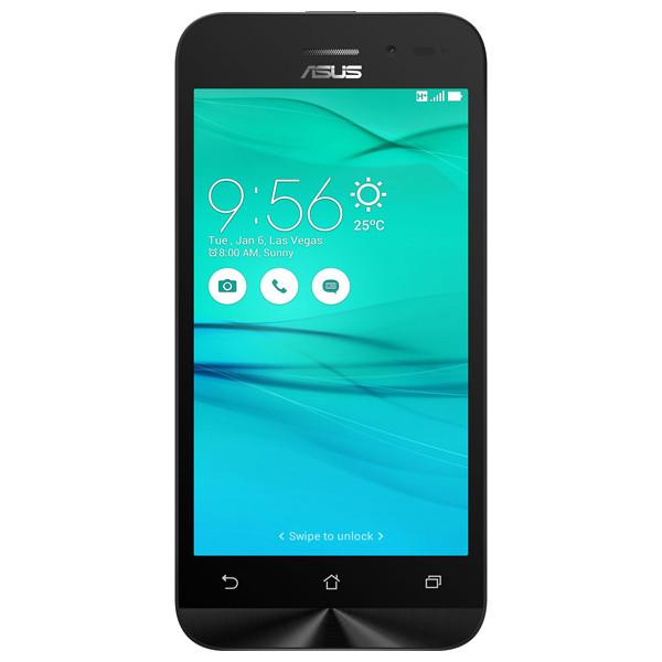 Smartphone Asus Zenfone Go Zb452kg Dual Sim