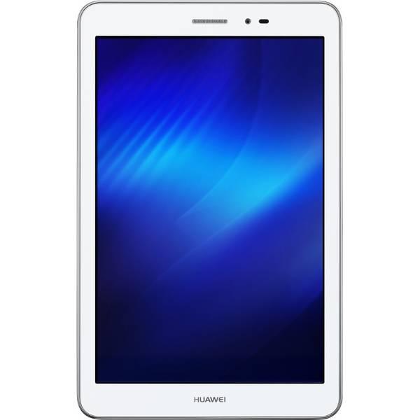 Tableta Huawei Mediapad T1 8.0