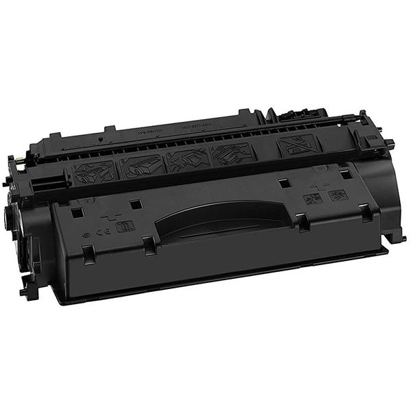 Toner compatibil Samsung SM406S - Keyoffice