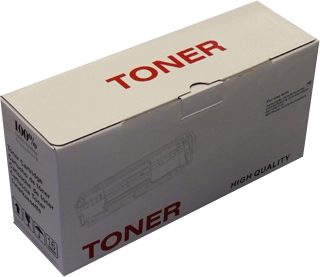 Toner Compatibil Canon Fx8 - Premium