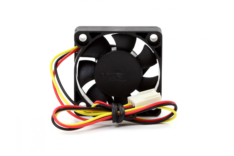 Ventilator Mobile Rack Titan 40x40x10.4 Mm