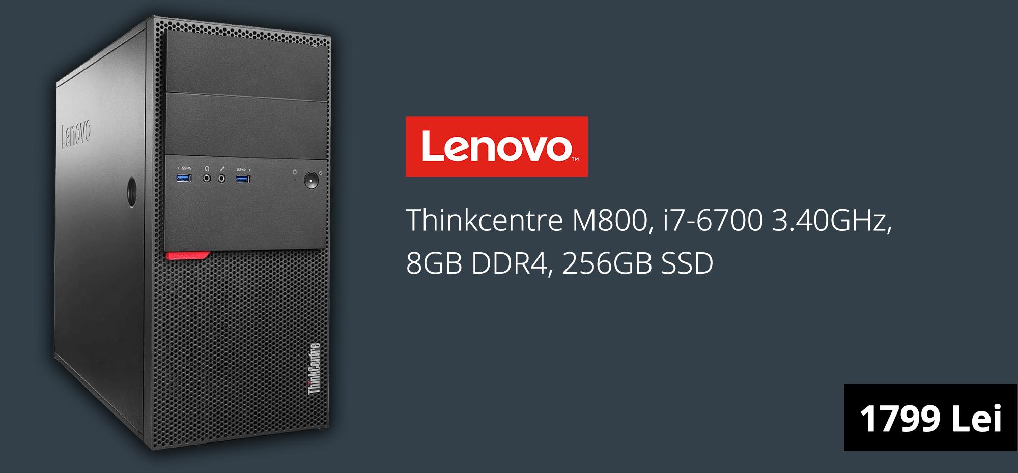 Lenovo-M800