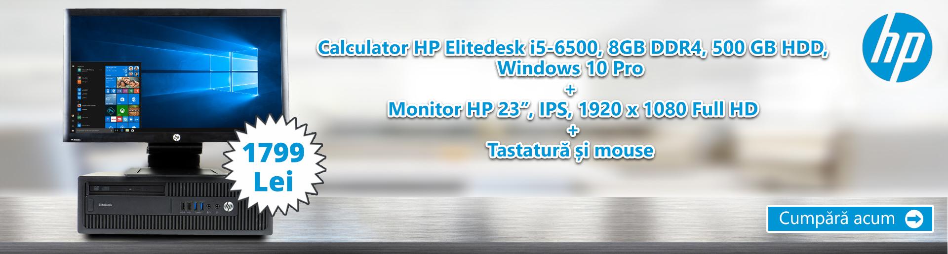 HP 800g2 full