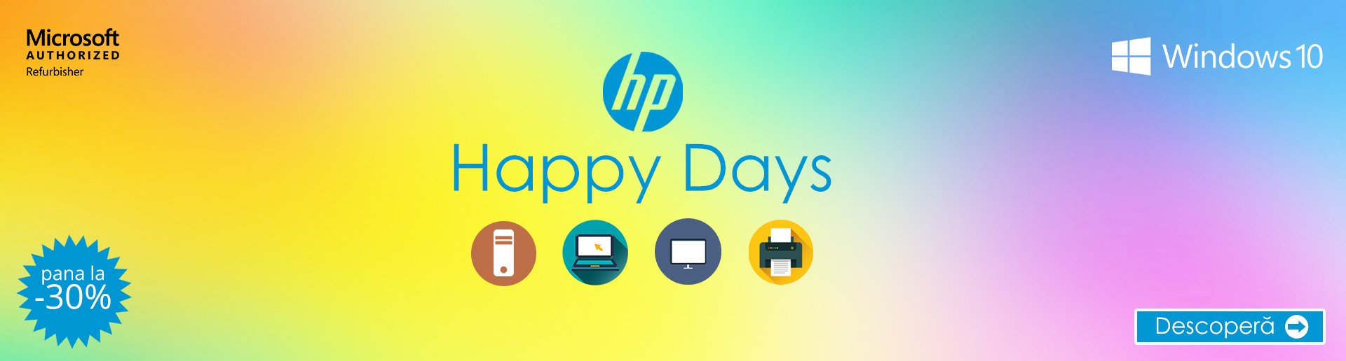 hp-happy-days