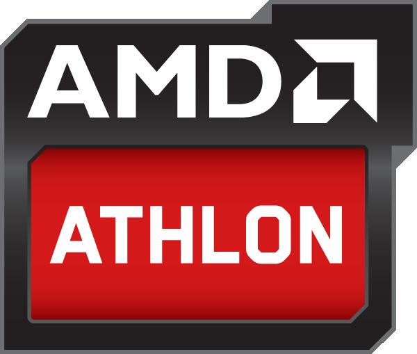 athlon II x2 5600B