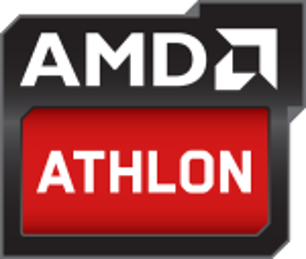 athlon II x2 240