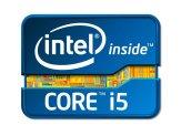 intel core i5-3360M