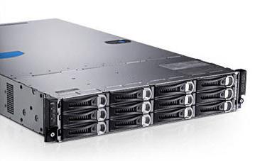 Dell Poweredge C6100