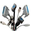 Diferite Cabluri