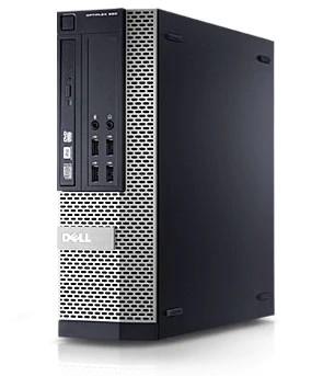 dell optiplex 990 refurbished