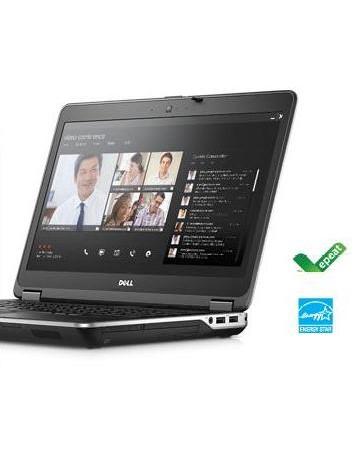 Laptopul Latitude E6440 – cel mai sigur laptop de 14 inchi pentru întreprinderi