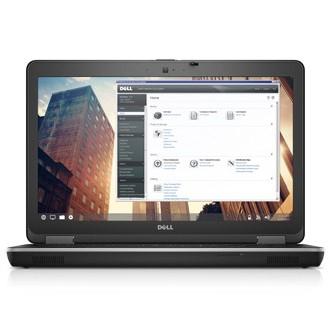 Laptopul Latitude E6440 – colaborare flexibilă