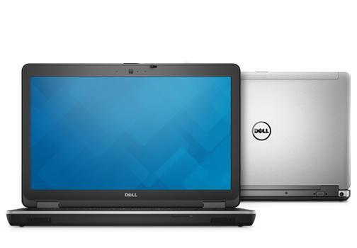 Laptopul Latitude E6440 – performanţă superioară