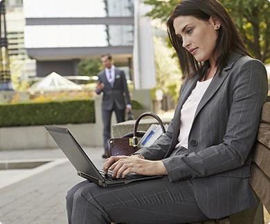 Dell Latitude E7450 Ultrabook