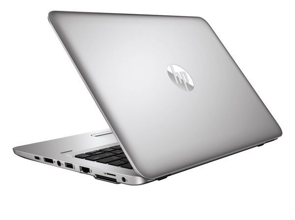 HP Elitebook 705 G3 series