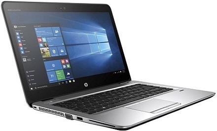 HP Elitebook 745 G4 series