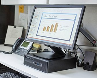 HP EliteDesk 800 G2