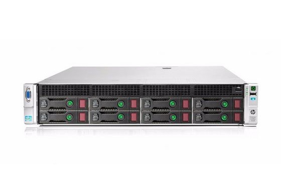 HP PROLIANT DL380E G8