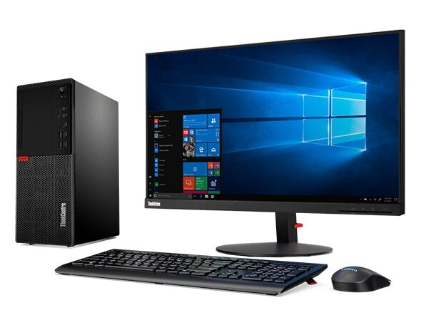 Lenovo ThinkCentre M720