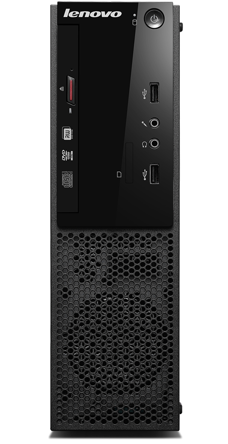 Lenovo ThinkCentre S500