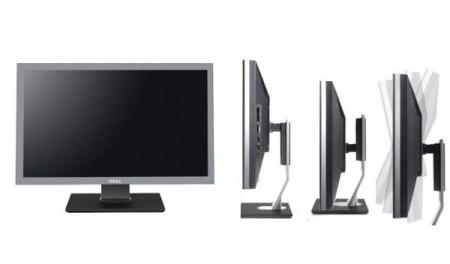 Dell UltraSharp 2709WFP 27 inch