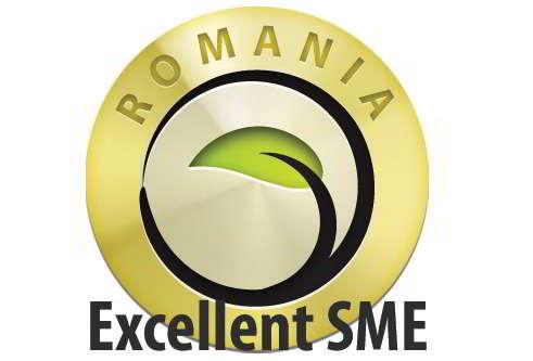 Excellent SME Romania