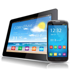Tablet_telefon