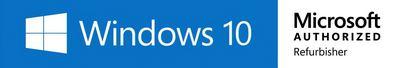 MAR Microsoft