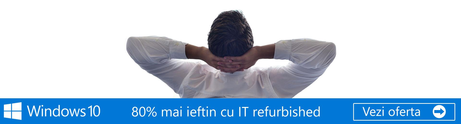Windows -80%