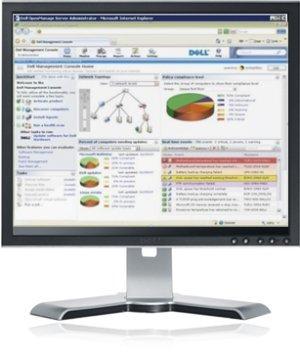 Dell-Poweredge-R710