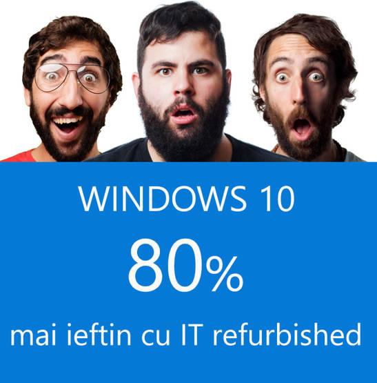 Parteneri Microsoft MAR