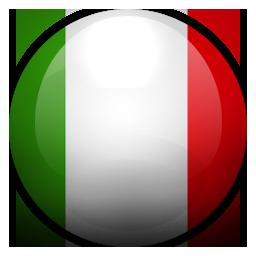 Parliamo L'Italiano