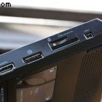 porturi laptop
