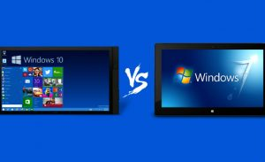 ed277964a8959e72a0d987e598dfbe72-microsoft-windows-10-vs-windows-7-is-it-worth-the-upgrade