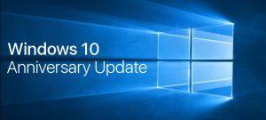 Windows-10-anniversary-update-logo-banner