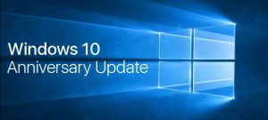 Windows-10-anniversary-update-logo-banner