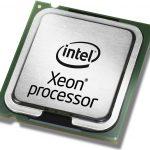 Ce trebuie să știm despre procesoarele Intel Xeon?